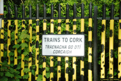 2015-05-07 Cobh & Cork, Eire.  (41)041