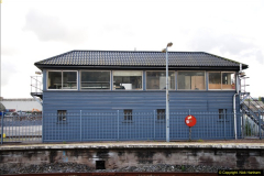 2015-05-07 Cobh & Cork, Eire.  (58)058