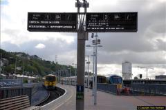 2015-05-07 Cobh & Cork, Eire.  (59)059