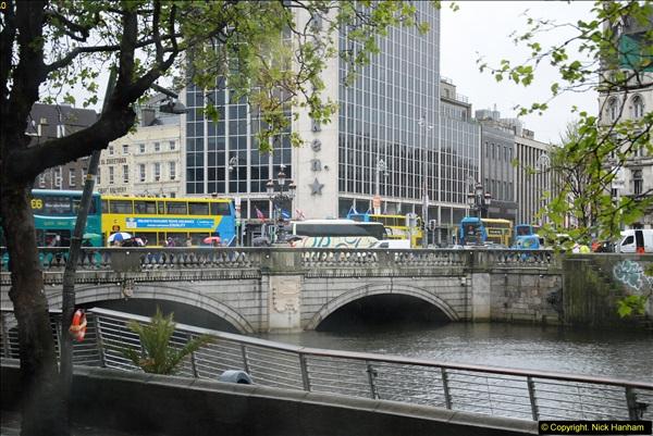 2015-05-08 Dublin, Eire.  (100)100