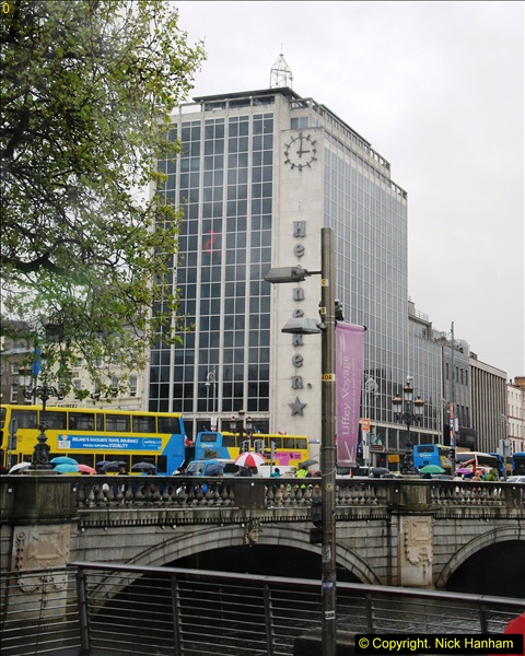 2015-05-08 Dublin, Eire.  (101)101