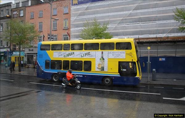 2015-05-08 Dublin, Eire.  (102)102