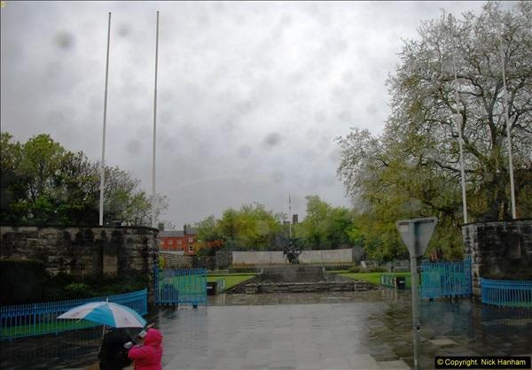 2015-05-08 Dublin, Eire.  (103)103