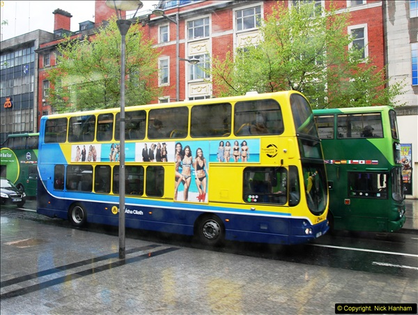 2015-05-08 Dublin, Eire.  (107)107