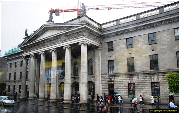 2015-05-08 Dublin, Eire.  (108)108