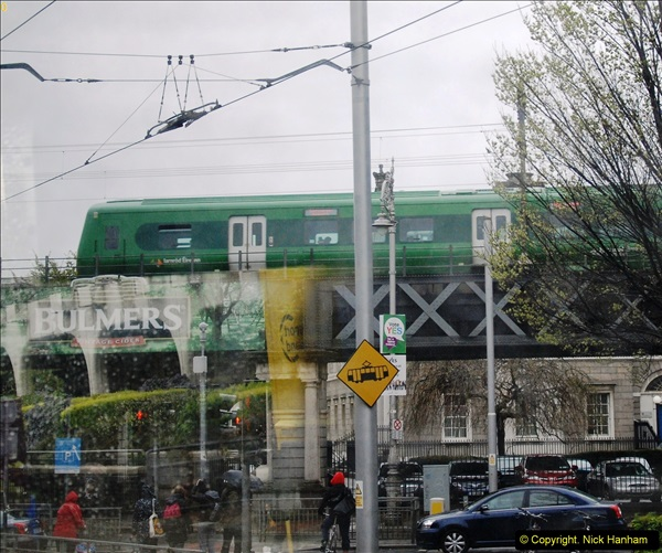 2015-05-08 Dublin, Eire.  (116)116