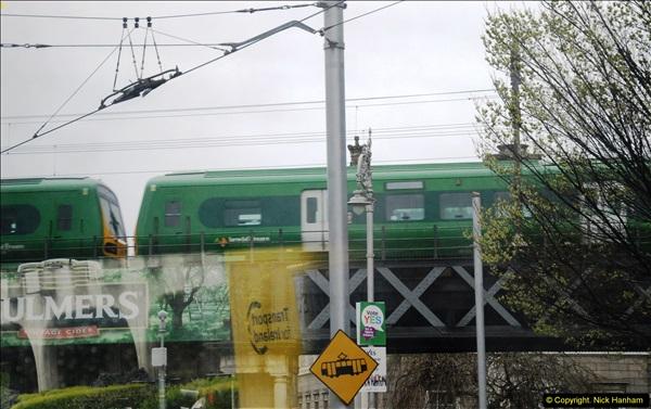 2015-05-08 Dublin, Eire.  (117)117
