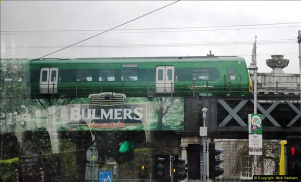 2015-05-08 Dublin, Eire.  (118)118