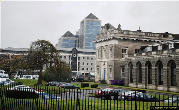 2015-05-08 Dublin, Eire.  (120)120