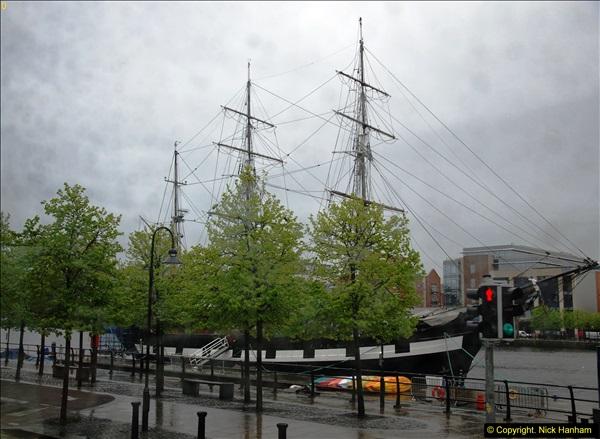 2015-05-08 Dublin, Eire.  (122)122