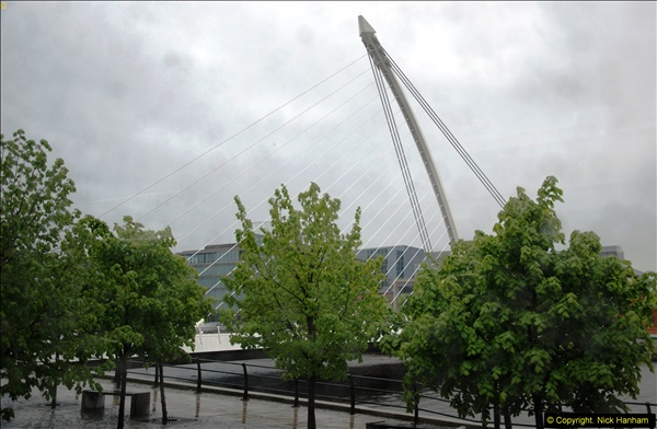 2015-05-08 Dublin, Eire.  (123)123