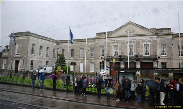 2015-05-08 Dublin, Eire.  (129)129