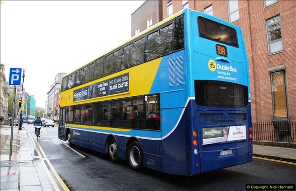 2015-05-08 Dublin, Eire.  (140)140