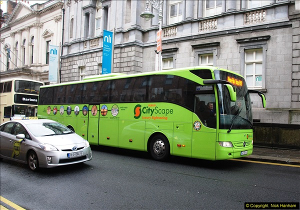 2015-05-08 Dublin, Eire.  (141)141