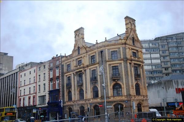 2015-05-08 Dublin, Eire.  (47)047