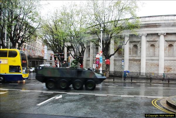 2015-05-08 Dublin, Eire.  (50)050