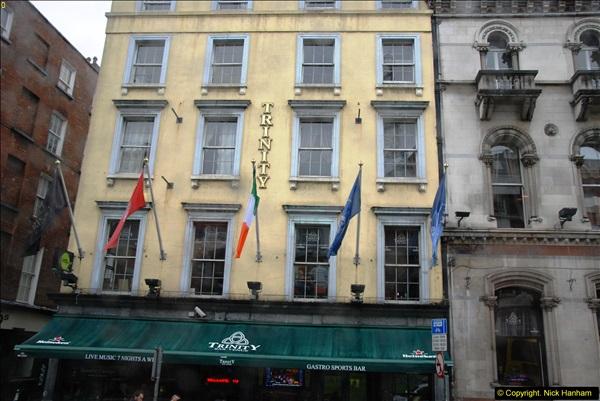 2015-05-08 Dublin, Eire.  (52)052