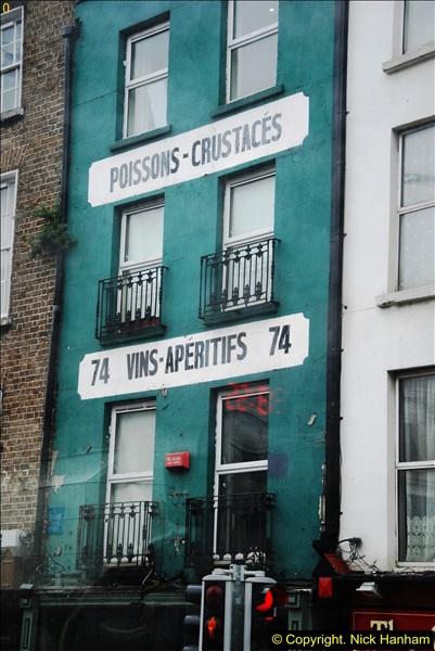 2015-05-08 Dublin, Eire.  (53)053
