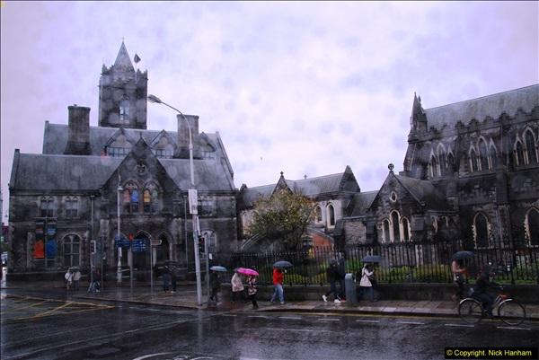 2015-05-08 Dublin, Eire.  (55)055