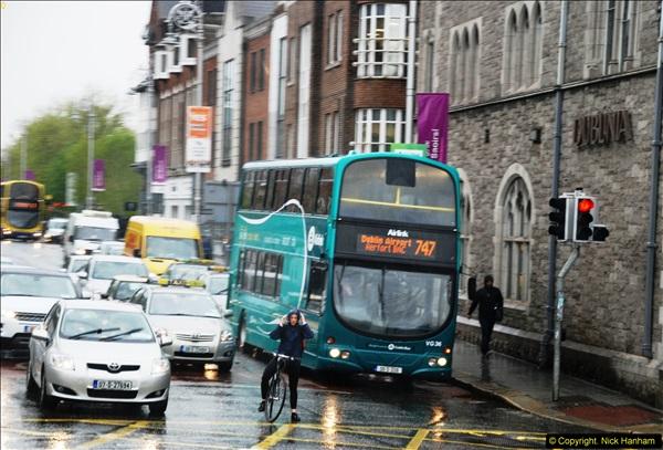 2015-05-08 Dublin, Eire.  (57)057