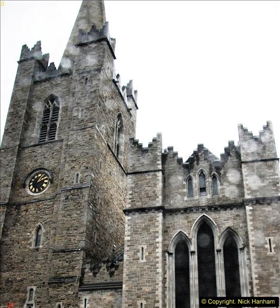 2015-05-08 Dublin, Eire.  (59)059