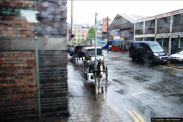 2015-05-08 Dublin, Eire.  (60)060