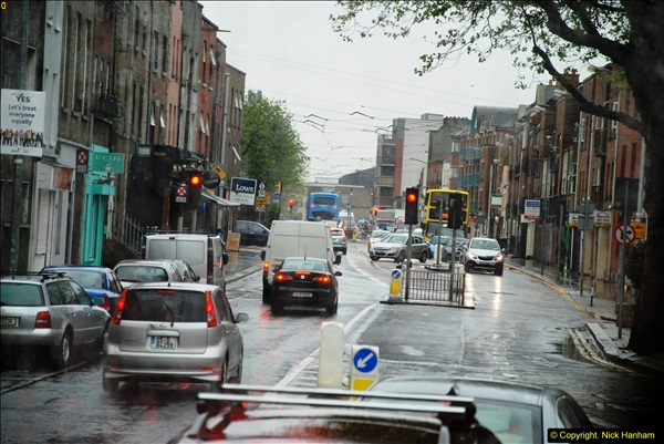 2015-05-08 Dublin, Eire.  (62)062