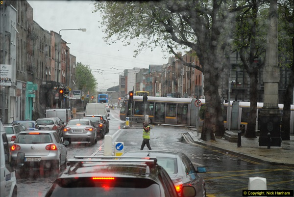 2015-05-08 Dublin, Eire.  (63)063
