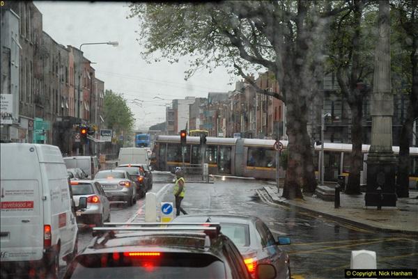 2015-05-08 Dublin, Eire.  (64)064