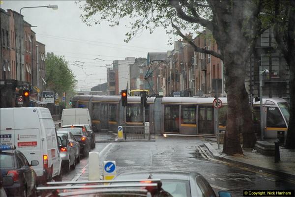 2015-05-08 Dublin, Eire.  (65)065