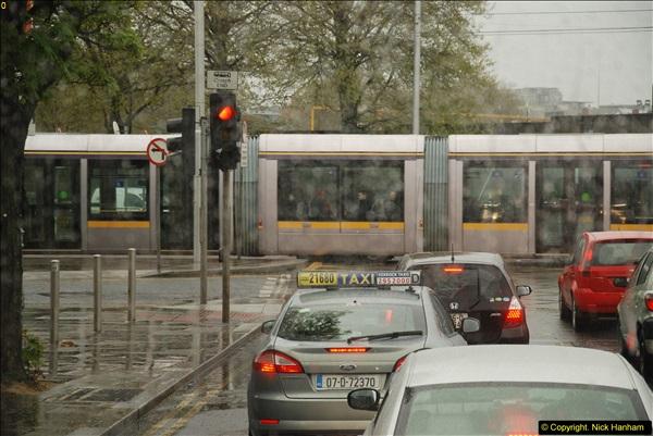 2015-05-08 Dublin, Eire.  (71)071
