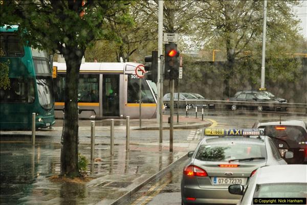2015-05-08 Dublin, Eire.  (72)072