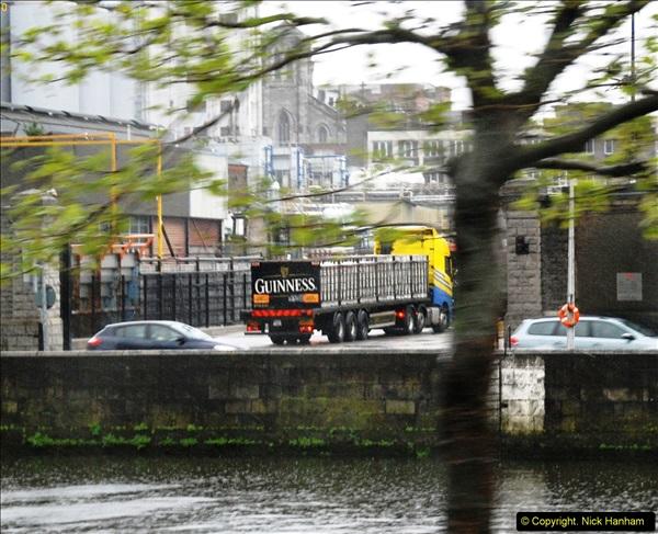 2015-05-08 Dublin, Eire.  (85)085