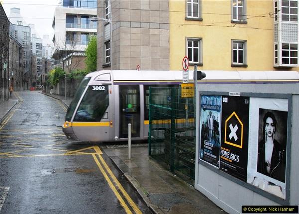 2015-05-08 Dublin, Eire.  (90)090