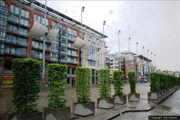 2015-05-08 Dublin, Eire.  (92)092