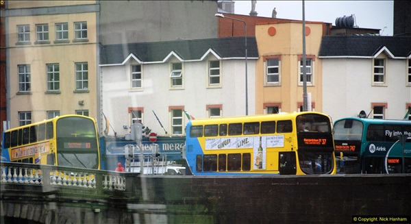 2015-05-08 Dublin, Eire.  (94)094