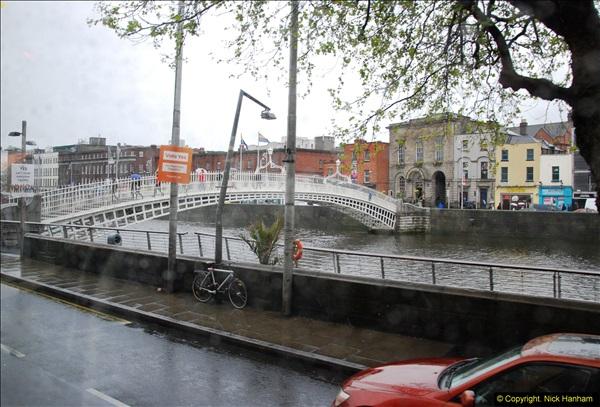 2015-05-08 Dublin, Eire.  (97)097