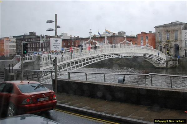 2015-05-08 Dublin, Eire.  (98)098