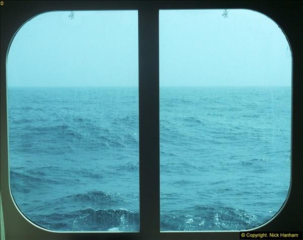 2015-05-09 On route to Southampton.  (5)155