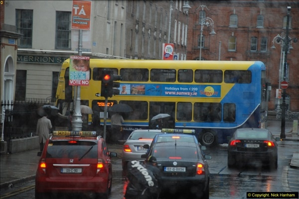 2015-05-08 Dublin, Eire.  (41)041