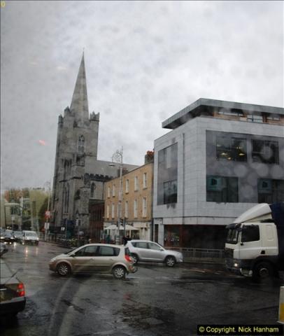 2015-05-08 Dublin, Eire.  (58)058