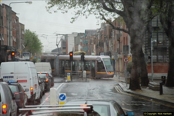2015-05-08 Dublin, Eire.  (66)066