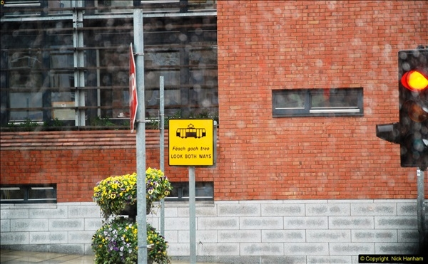 2015-05-08 Dublin, Eire.  (67)067