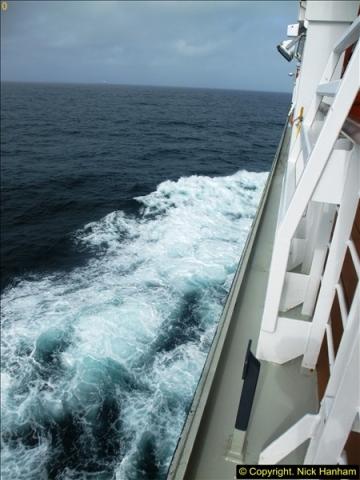 2015-05-09 On route to Southampton.  (8)158