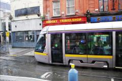 2015-05-08 Dublin, Eire.  (113)113