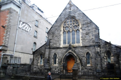2015-05-08 Dublin, Eire.  (114)114