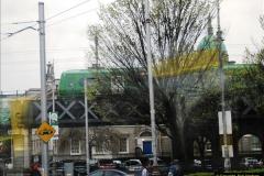 2015-05-08 Dublin, Eire.  (115)115