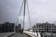 2015-05-08 Dublin, Eire.  (124)124