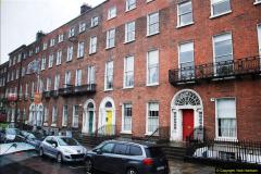 2015-05-08 Dublin, Eire.  (130)130