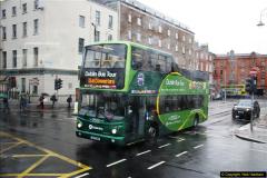 2015-05-08 Dublin, Eire.  (132)132